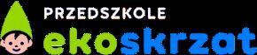 ekoskrzat logo